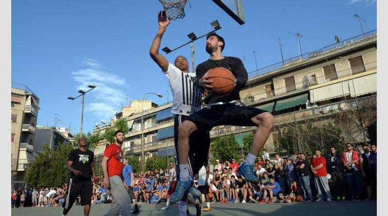 basket 4